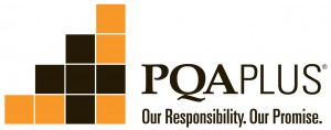 PQA Plus® Certification