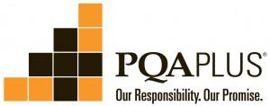 PQA Plus® Certification